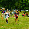 2662-2019-0910 WEHS-XC @ Branch Brook Park_print