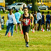 2965-2019-0910 WEHS-XC @ Branch Brook Park_print-2