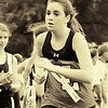 2697-2019-0910 WEHS-XC @ Branch Brook Park_print-3