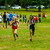 2617-2019-0910 WEHS-XC @ Branch Brook Park_print-2