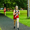 2505-2019-0910 WEHS-XC @ Branch Brook Park_print
