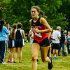 2589-2019-0910 WEHS-XC @ Branch Brook Park_print