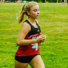 2478-2019-0910 WEHS-XC @ Branch Brook Park_print