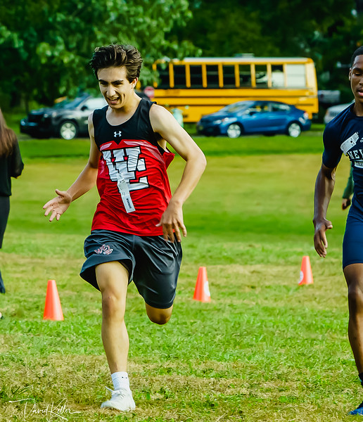 3085-2019-0910 WEHS-XC @ Branch Brook Park_print
