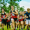 2376-2019-0910 WEHS-XC @ Branch Brook Park_print