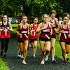 2491-2019-0910 WEHS-XC @ Branch Brook Park_print