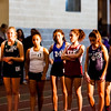 WEHS-Track-Var-2017-0129-Essex-County-Championship-0900