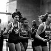 WEHS-Track-Var-2017-0129-Essex-County-Championship-1102