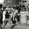 WEHS-Track-Var-2017-0129-Essex-County-Championship-1162