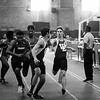 WEHS-Track-Var-2017-0129-Essex-County-Championship-1186