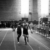 WEHS-Track-Var-2017-0129-Essex-County-Championship-1197