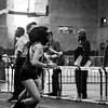 WEHS-Track-Var-2017-0129-Essex-County-Championship-1090