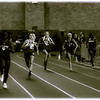 WEHS-Track-Var-2017-0129-Essex-County-Championship-0866