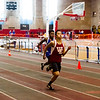 WEHS-Track-Var-2017-0129-Essex-County-Championship-0894