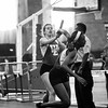 WEHS-Track-Var-2017-0129-Essex-County-Championship-1116