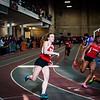 WEHS-Track-Var-2017-0129-Essex-County-Championship-0864