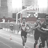 WEHS-Track-Var-2017-0129-Essex-County-Championship-1044