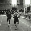 WEHS-Track-Var-2017-0129-Essex-County-Championship-1176