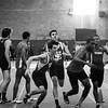 WEHS-Track-Var-2017-0129-Essex-County-Championship-1203