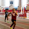 WEHS-Track-Var-2017-0129-Essex-County-Championship-0891
