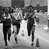 WEHS-Track-Var-2017-0129-Essex-County-Championship-1081