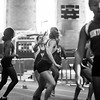 WEHS-Track-Var-2017-0129-Essex-County-Championship-1099