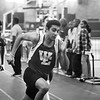 WEHS-Track-Var-2017-0129-Essex-County-Championship-1190
