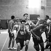 WEHS-Track-Var-2017-0129-Essex-County-Championship-1205