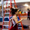 WEHS-Track-Var-2017-0129-Essex-County-Championship-0910