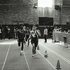 WEHS-Track-Var-2017-0129-Essex-County-Championship-1172