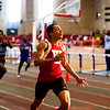 WEHS-Track-Var-2017-0129-Essex-County-Championship-0892