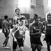 WEHS-Track-Var-2017-0129-Essex-County-Championship-1206