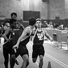 WEHS-Track-Var-2017-0129-Essex-County-Championship-1185