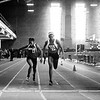 WEHS-Track-Var-2017-0129-Essex-County-Championship-1137
