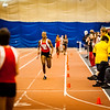 WEHS-Track-Var-2017-0211-NJSIAA-Group-Championships-2365-2