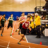 WEHS-Track-Var-2017-0211-NJSIAA-Group-Championships-2248