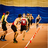WEHS-Track-Var-2017-0211-NJSIAA-Group-Championships-2262