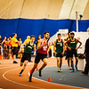WEHS-Track-Var-2017-0211-NJSIAA-Group-Championships-2276