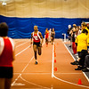 WEHS-Track-Var-2017-0211-NJSIAA-Group-Championships-2365
