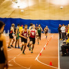 WEHS-Track-Var-2017-0211-NJSIAA-Group-Championships-2266