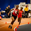 WEHS-Track-Var-2017-0211-NJSIAA-Group-Championships-2356