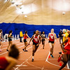 WEHS-Track-Var-2017-0211-NJSIAA-Group-Championships-2351
