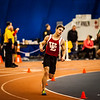 WEHS-Track-Var-2017-0211-NJSIAA-Group-Championships-2254