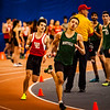 WEHS-Track-Var-2017-0211-NJSIAA-Group-Championships-2286