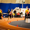 WEHS-Track-Var-2017-0211-NJSIAA-Group-Championships-2250