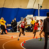 WEHS-Track-Var-2017-0211-NJSIAA-Group-Championships-2354