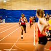 WEHS-Track-Var-2017-0211-NJSIAA-Group-Championships-2367