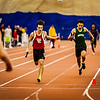 WEHS-Track-Var-2017-0211-NJSIAA-Group-Championships-2294