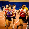 WEHS-Track-Var-2017-0211-NJSIAA-Group-Championships-2178