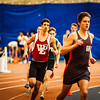 WEHS-Track-Var-2017-0211-NJSIAA-Group-Championships-2125
